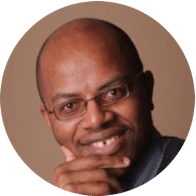 Bruce Tendai Mubayiwa